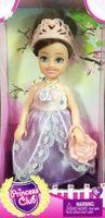 "Кукла ""Princess Club"" (12 см; арт. KW20906)"