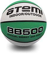Мяч баскетбольный Atemi BB500 №7