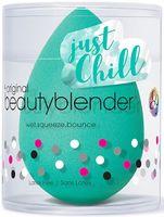 "Спонж для макияжа ""Beautyblender Chill"""