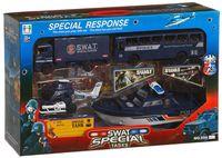 """Игровой набор """"Swat special"""" (арт. 999-053B)"""