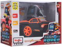 "Машинка на радиоуправлении ""Recon Rover"""