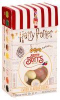 "Драже ""Jelly Belly. Bertie Bott's"" (35 г)"