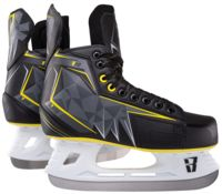 """Коньки хоккейные """"Vortex V110"""" (р. 46)"""