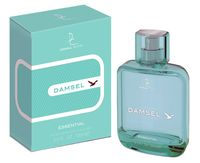 "Tуалетная вода для женщин ""Damsel Essential"" (100 мл)"