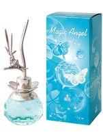 """Туалетная вода для женщин """"Magic Angel. Sky"""" (50 мл)"""