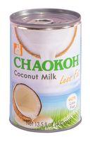 """Молоко кокосовое """"Chaokoh"""" (400 мл)"""