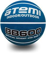 Мяч баскетбольный Atemi BB600 №7