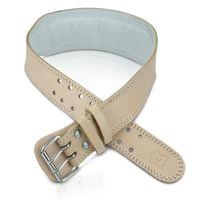 """Пояс тяжелоатлетический """"Premium Lifting Belt"""" (M)"""