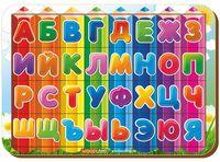"""Рамка-владыш """"Изучаем буквы и алфавит 3"""""""