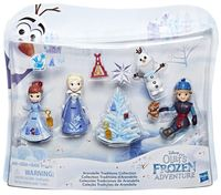 """Игровой набор """"Disney Frozen"""""""
