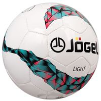 Мяч футбольный Jogel JS-550 Light №5
