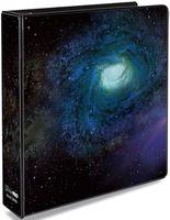 """Альбом для карт без листов """"Galaxy Series"""""""