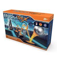 """Стартовый набор """"Boomtrix"""""""