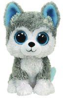 """Мягкая игрушка """"Волчонок Slush"""" (15 см)"""