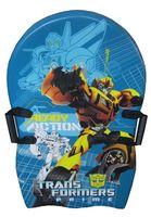 "Ледянка ""Transformers"" (85 см)"