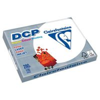 """Бумага """"DCP"""" (А4; 125 листов; 280 г/м2)"""