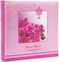 """Фотоальбом """"Spring Paints"""" (200 фотографий; 10х15 см)"""
