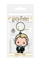 "Брелок ""Pyramid. Harry Potter. Draco Malfoy Chibi"""