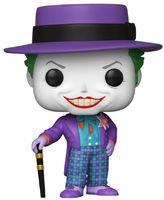 "Фигурка ""Batman 1989. Joker with Hat"""
