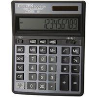 Калькулятор настольный SDC-740N (14 разрядов)