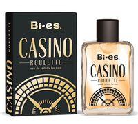 "Туалетная вода для мужчин ""Casino Roulette"" (100 мл)"
