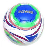 Мяч футбольный (арт. 0083)