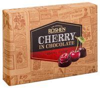 """Конфеты """"Cherry in Chocolate. В вишневом ликере"""" (155 г)"""