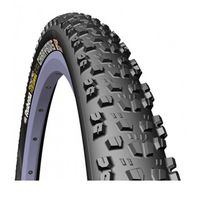 "Покрышка для велосипеда ""TS 52-559 Charybdis Top Design"" (26""x2.00)"