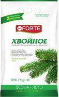 """Удобрение гранулированное """"Цветочное"""" (1 кг)"""