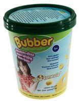 "Масса для лепки ""Bubber"" (желтый)"