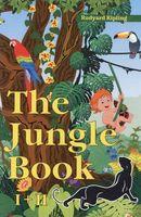 The Jungle. Book I + II