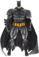 "Фигурка ""Batman. The Dark Night Returns Skin"""