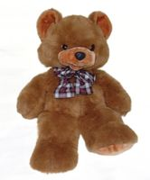 """Мягкая игрушка """"Медведь Михалыч"""" (90 см)"""