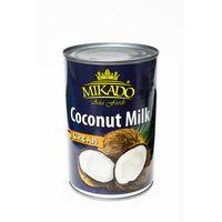 "Сливки кокосовые ""Mikado. Cream"" (400 мл)"