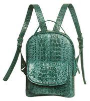 Рюкзак (зеленый; арт. B50-42-0)