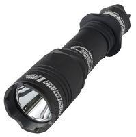 Фонарь Armytek Dobermann Pro XHP35 HI (тёплый свет)
