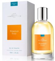 "Парфюмерная вода унисекс Comptoir Sud Pacifique ""Pomelo Fizz"" (100 мл)"