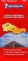 Czech Republic. Slovak Republic