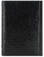 "Органайзер Filofax ""Regency"" (pocket slim, black)"