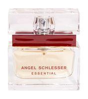 """Парфюмерная вода для женщин Angel Schlesser """"Essential"""" (30 мл)"""
