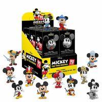"""Фигурка """"Mystery Minis. Mickey's 90th."""" (1 шт.)"""