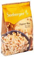 """Попкорн """"Seeberger"""" (500 г)"""