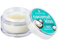 "Скраб для губ ""Coconut Kiss"" (11 г)"