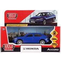 "Модель машины ""Honda Accord"" (арт. ACCORD-BU)"