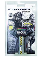 """Ракетка для настольного тенниса """"Joola Carbon Pro"""""""