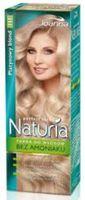 Краска для волос (тон: 111, платиновый блонд)