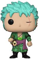 "Фигурка ""One Piece. Roronoa Zoro"""