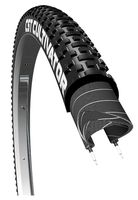 """Покрышка для велосипеда """"C-1604 60TPI Cultivator"""""""
