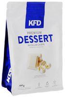 "Креатин ""Premium Dessert"" (700 г; белый шоколад)"