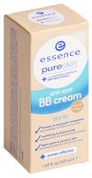 "BB крем для лица ""Anti-spot BB cream"""